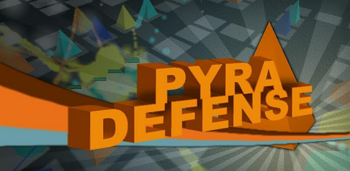 Pyra Tower Defense – Android Game Review