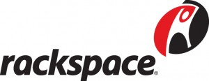 Rackspace Cloud App for Android