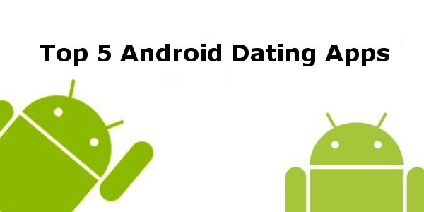What is the dating app where the girl chooses the guy