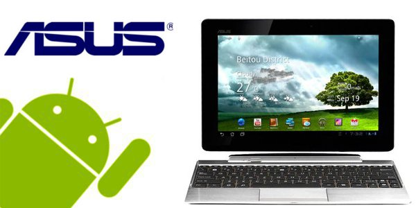 The Asus Transformer TF300T Now Available for Purchase Online