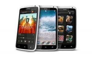 HTC.One-x