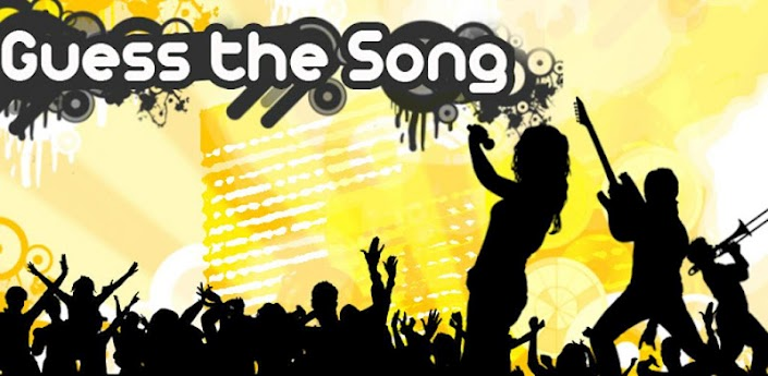 Quick Review – Guess The Song for Android
