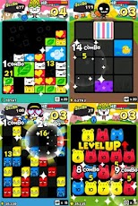 Puzzle Family – Android Game Review