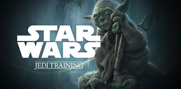 Star Wars Complete Jedi Apprentice book series 1-18 and 1 Special Edition 19 books