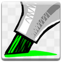 Android App Review – Markers by Daniel Sandler