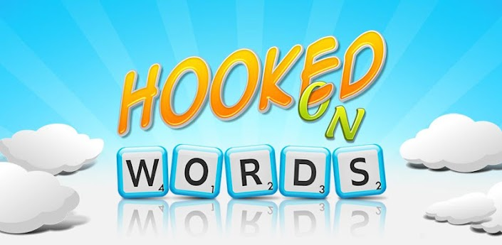Quick Review of Plasmaworks Hooked on Words for Android