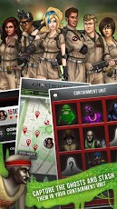 XMG Studios releases Ghostbusters: Paranormal Blast for Android