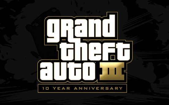 GTA III reduced to 99 cents