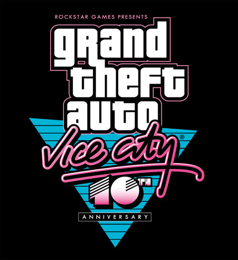 Rockstar games announce Grand Theft Auto Vice City for Android