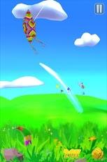 Kid Picks: Piñata Piñata! From Red Fly Studio