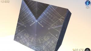 curiosity.cube.android-jpg