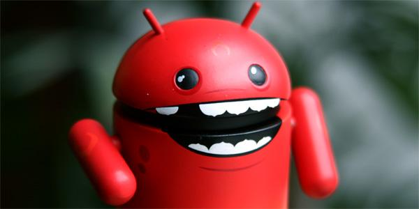 18 million Android Devices to be Infected in 2013