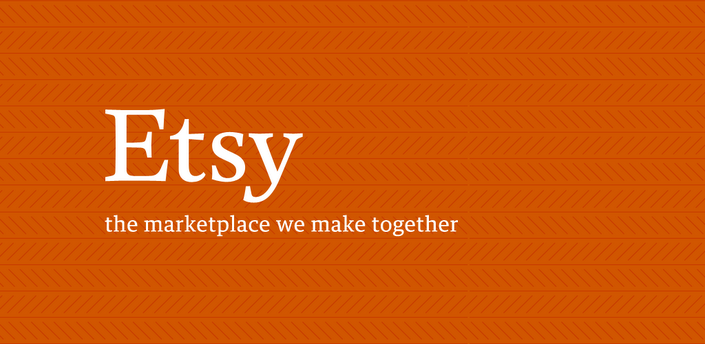 Review: ETSY Android App