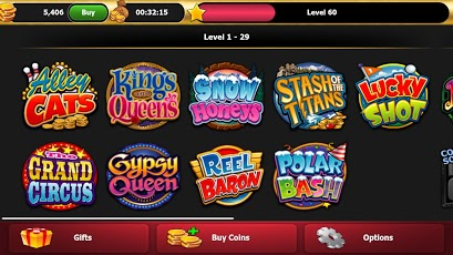 Приложение казино онлайн виртуальные игровые аппараты адмирал