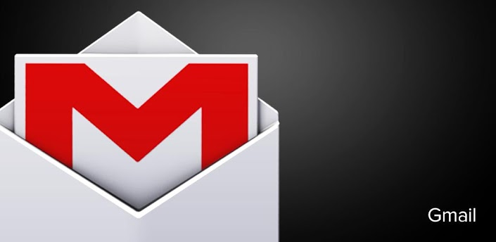 Gmail for Android gets pinch-to-zoom and 4.2 features in latest update to the app