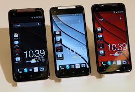 HTC Butterfly – fluttering in China