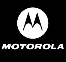 Google and Motorola making a mysterious X Phone
