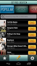 Belt out your Favorite Tunes with Sing! Karaoke from Smule