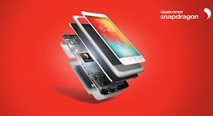 Qualcomm's Snapdragon 800 and 600-the cavalry is here