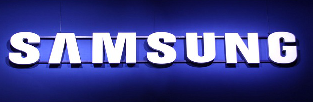 Galaxy S IV to include Floating Touch technology