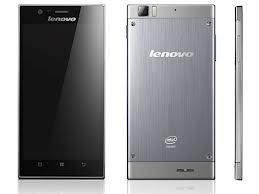 Lenovo K900 – A 5.5'' FHD smartphone