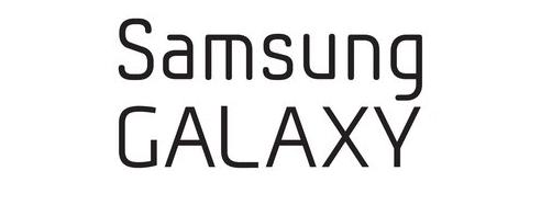 Galaxy Fonblet a 5.8 inch smartphone