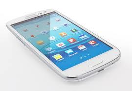 Galaxy S3 sudden death – Samsung knows