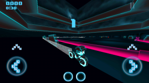 lightspeeder for android