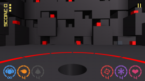 Android Game Review: Cubes vs. Spheres from Shockpanda Games