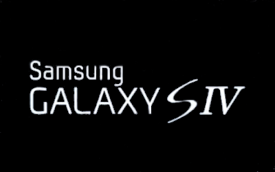 The Galaxy S IV getting new camera feature called Samsung Orb