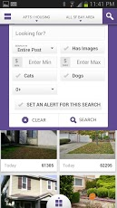 App Review – Mokriya Craigslist for Android