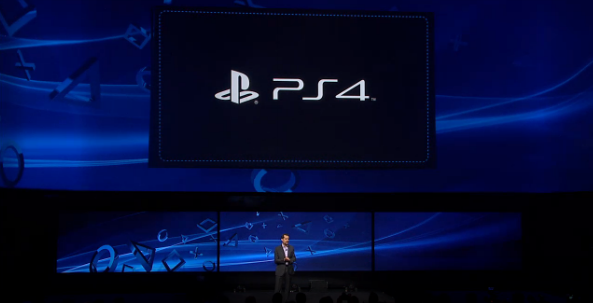 PS4 to get cozy with Android