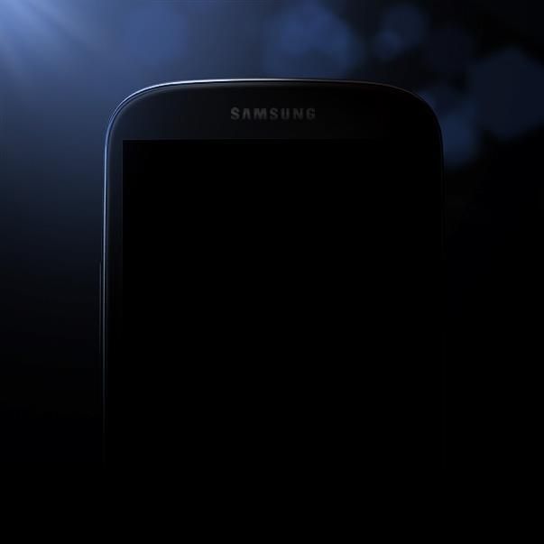 Galaxy S IV is just another SIII?