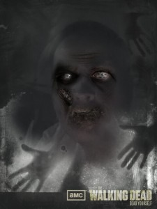 dead yourself android