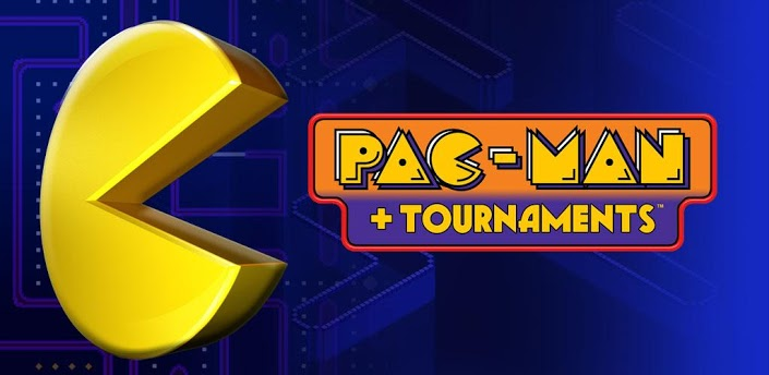 pac.man.tournaments