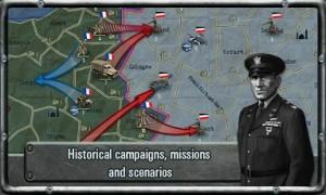 StrategyandTactics.WW2