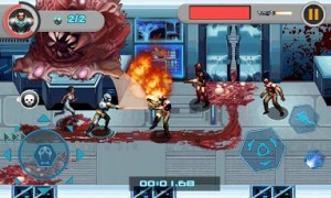 The Top New Android Games of the Week – March 4, 2013