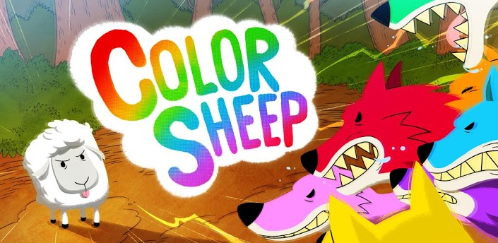 color.sheep-android