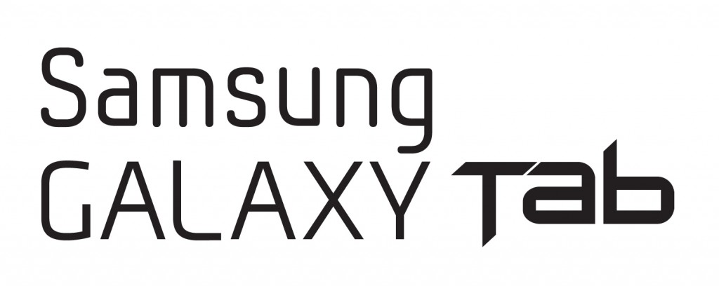 Samsung Galaxy Tab 3 Plus, high-res tablet leaks