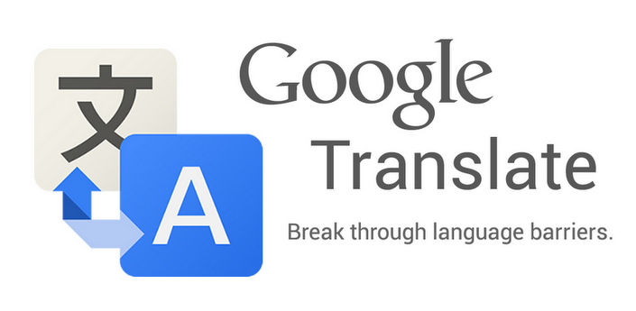 google.translate-android
