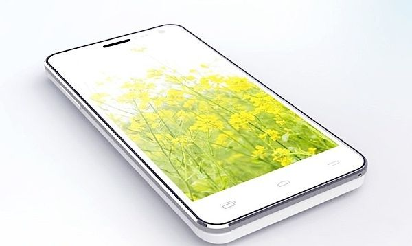 Neo N003 a full HD phone for $145
