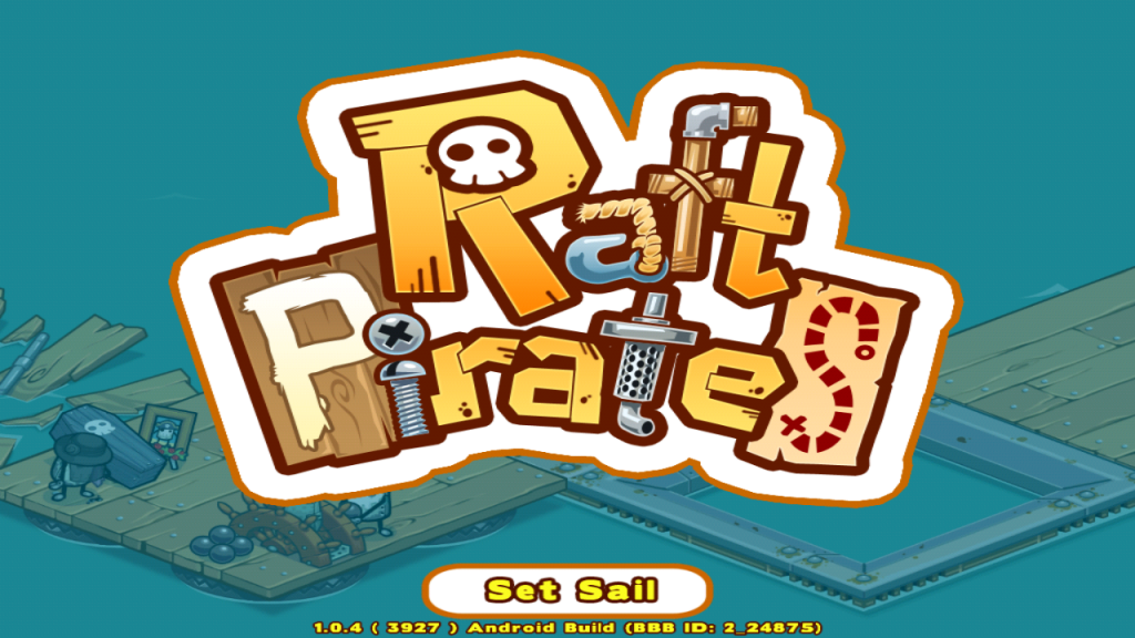 raft.pirates-android