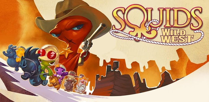 squids.wild.west-android