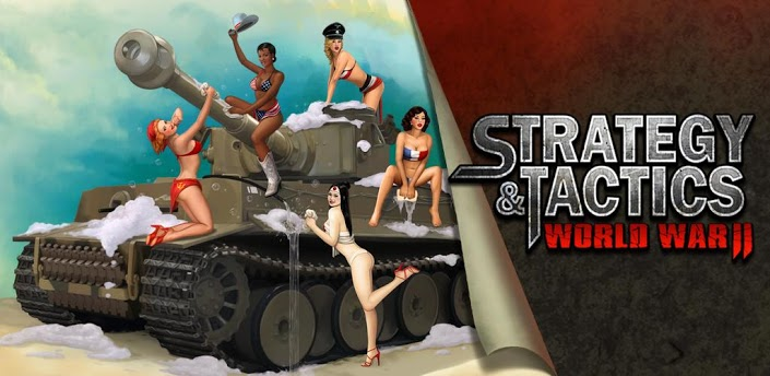 strategy.and.tactics.WWII-Android