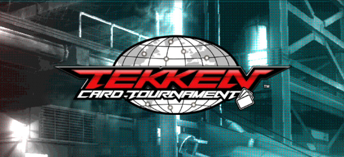 tekken.card.tournament-android