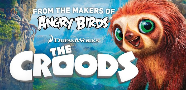 the.croods.android
