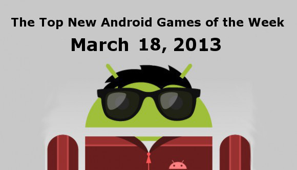 top.android.games