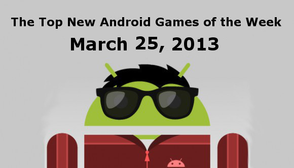 top.android.games_1