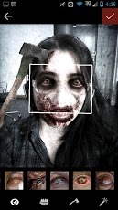 walking.dead.yourself