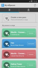 wifi.pass